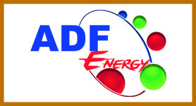 cardre-filiales-adf-energy