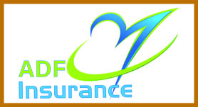 cardre-filiales-adf-insurance