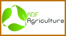 ADF-Group-filiale-ADF-Agrigulture