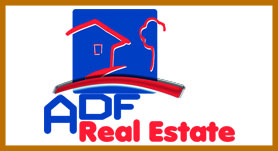 ADF-Group-filiale-ADF-Real-Estate