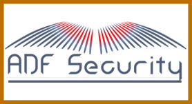 ADF-Group-filiale-ADF-Security