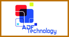 ADF-Group-filiale-ADF-Technology