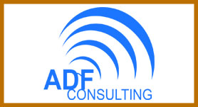 4- ADF Group filiale ADF Consulting