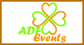 7- ADF Group filiale ADF Events